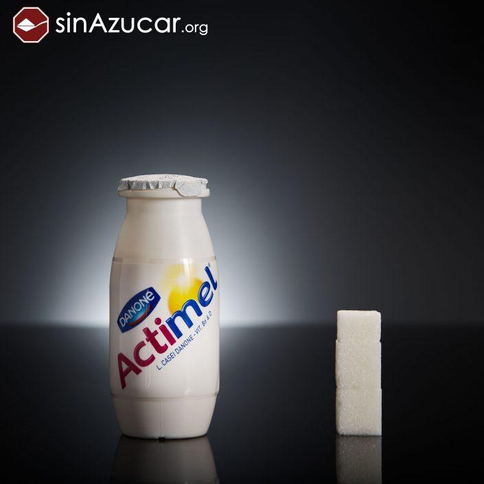 31_actimel-705x705