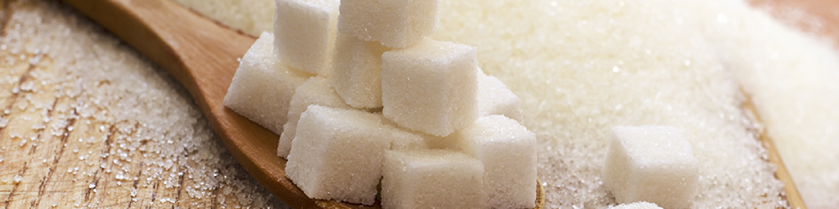 recomendación oms azúcar