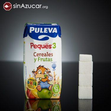 70_pulevapeques-705x705