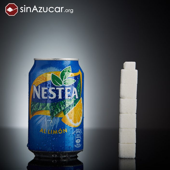 76_nestea-705x705