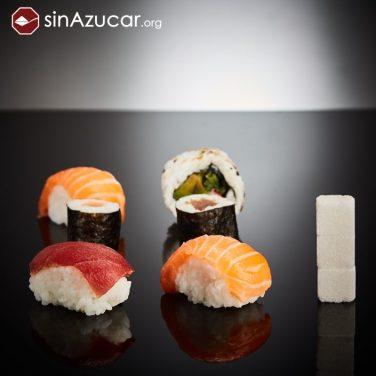 88_sushi-705x705