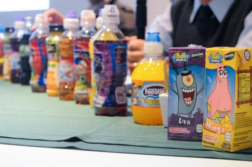 Bebidas_Azucaradas-Conferencia-1.jpg