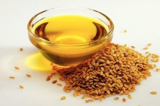 flax_seed_oil
