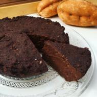 Miniatura recetas (4)