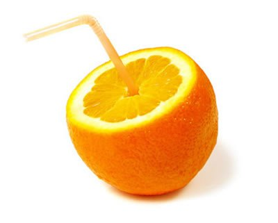 jugo-de-naranja-con-vitamina-c.jpg