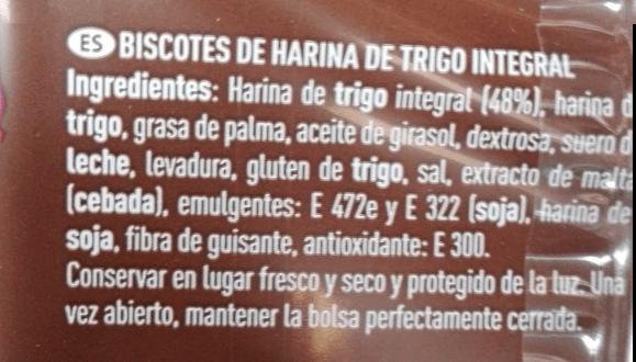 pan-biscotes.png