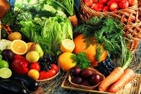 fruta y verdura.jpg