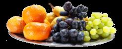 cenar-solo-fruta.png