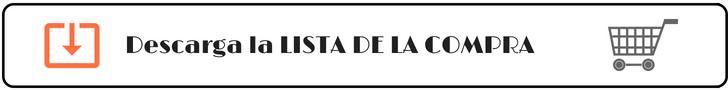 Descarga la LISTA DE LA COMPRA (1).jpg