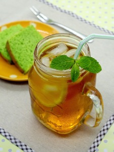 ice-lemon-tea-1726270_960_720.jpg