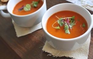 soup-1429806_960_720