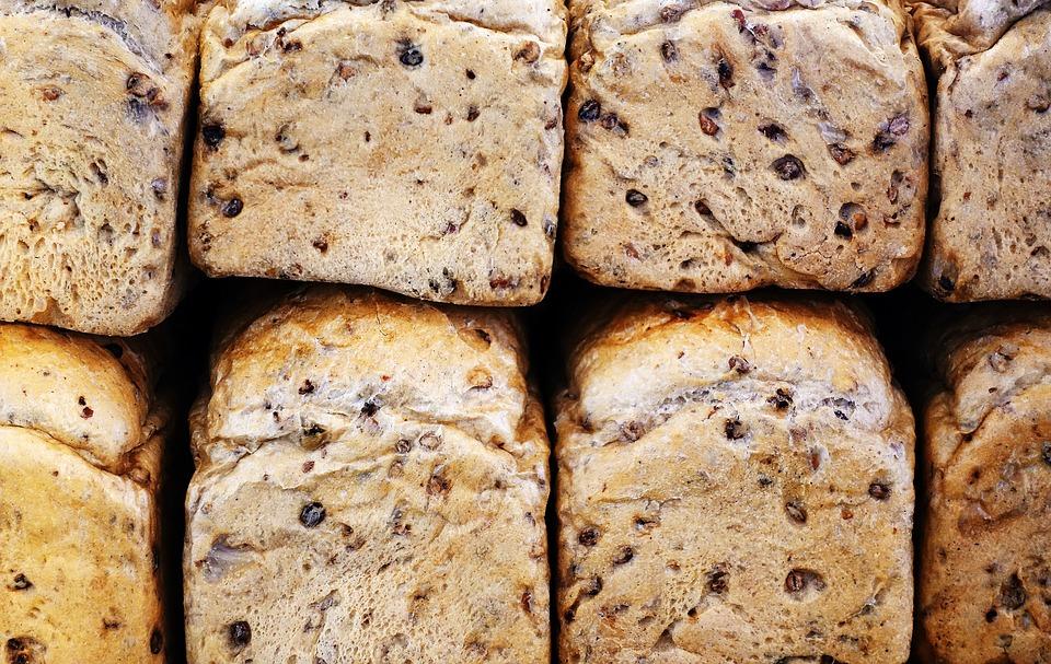 mejor pan