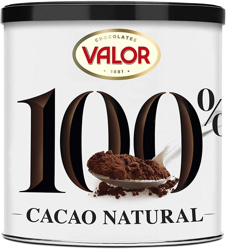 comprar-cacao-puro